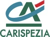 ../uploaded_files/attachments/201610131476362908/logo_carispezia.jpg