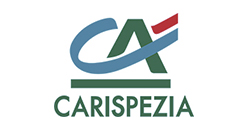 ../uploaded_files/attachments/201610131476366718/logo_carispezia.jpg
