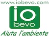 ../uploaded_files/attachments/201812031543833835/logo_io_bevo_ita_con_sito_rev03_13_04_16.jpg